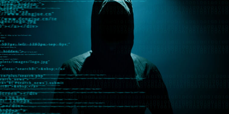 """""""DeathStalker"""" hackers are (likely) older and more prolific than we thought"""