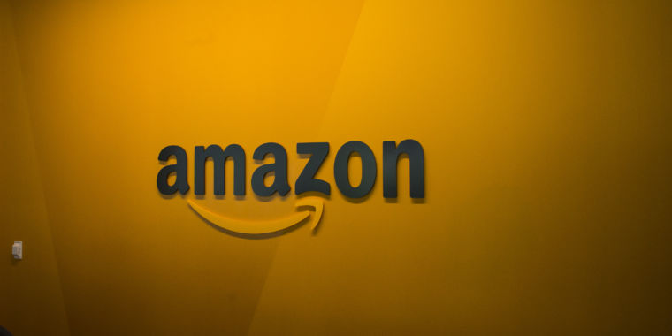 Price gouging and defective products rampant on Amazon, reports find