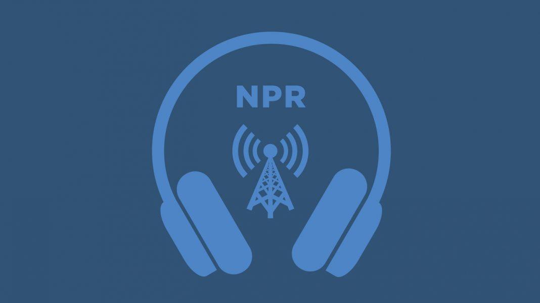 News Brief: Coronavirus Relief, Pence-Harris Debate, Voting Legal Challenges