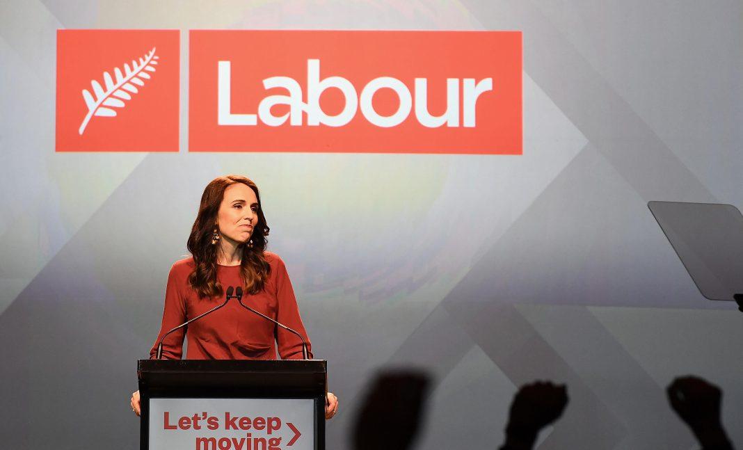 How Science Helped Jacinda Ardern, Labor Party Dominate New Zealand Election, Control Covid-19 Coronavirus