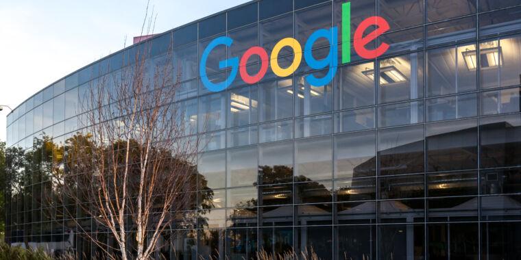 What we know about the DOJ's antitrust case against Google so far