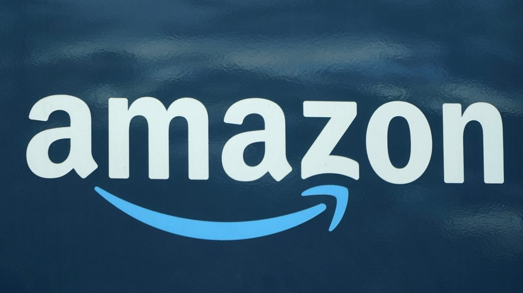 Amazon Wants To Sell You Prescription Medications