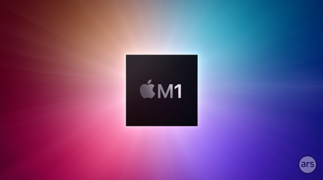 """""""We are giddy""""—interviewing Apple about its Mac silicon revolution"""