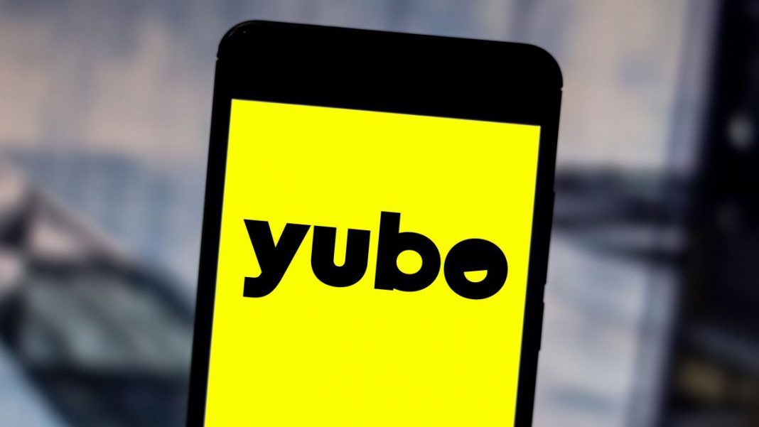 What Parents Need to Know About Yubo, the 'Tinder for Teens'