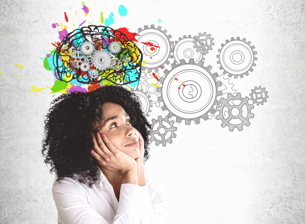 Creativity Education Is Equally Important For Careers In STEM And The Arts