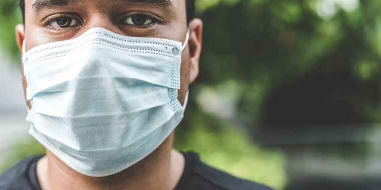 Pandemic shaming can backfire—here's a better way