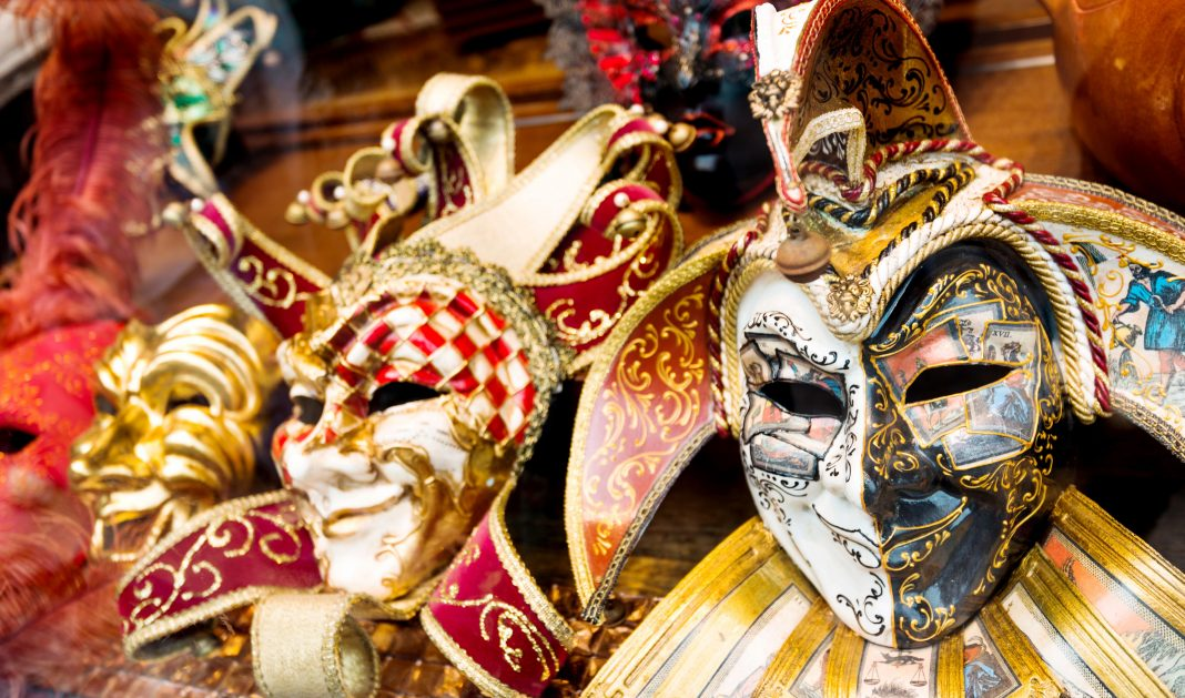 Consumer Psychology Lessons From Carnival