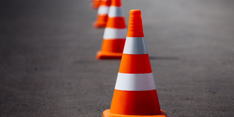 Open source video player VLC will get a new UI this year with 4.0 launch