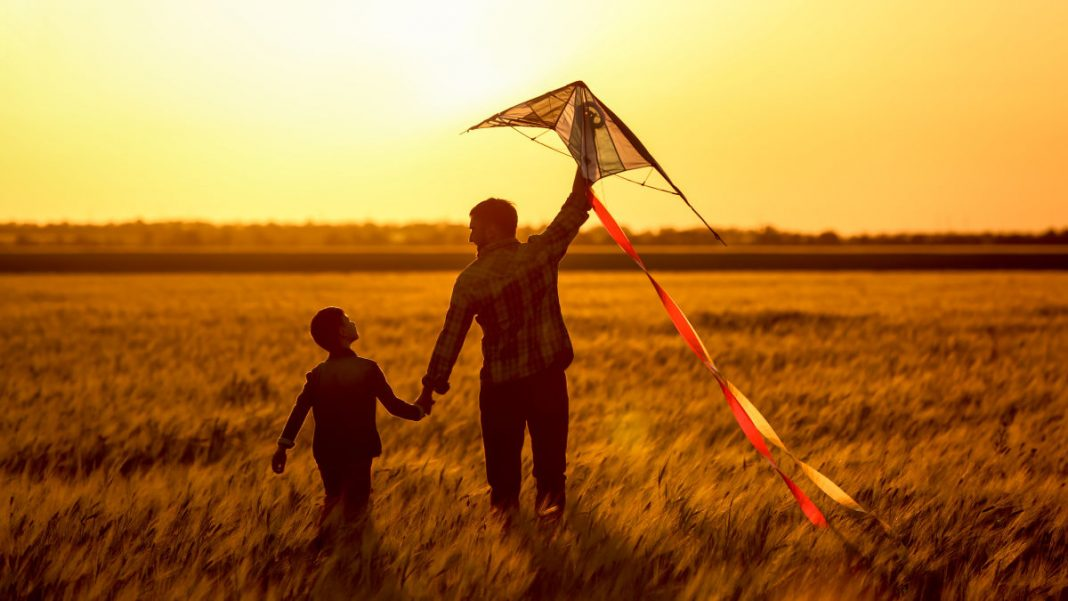 What Is the Best Parenting Advice You Ever Received?