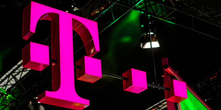 T-Mobile will sell your web-usage data to advertisers unless you opt out