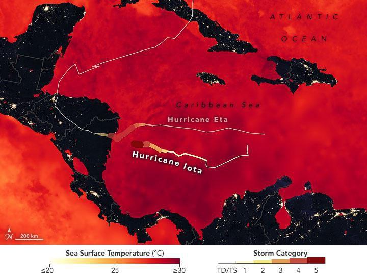Goodbye Greek Alphabet Hurricanes – Hello Names With Q or Z?