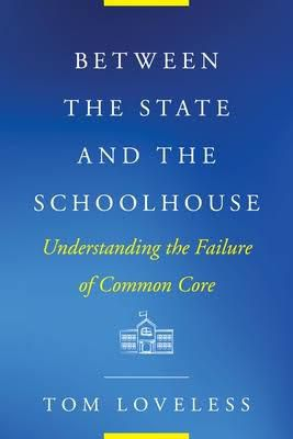 Understanding Education Policy Failures Is Key To Improving Future Policies And Research