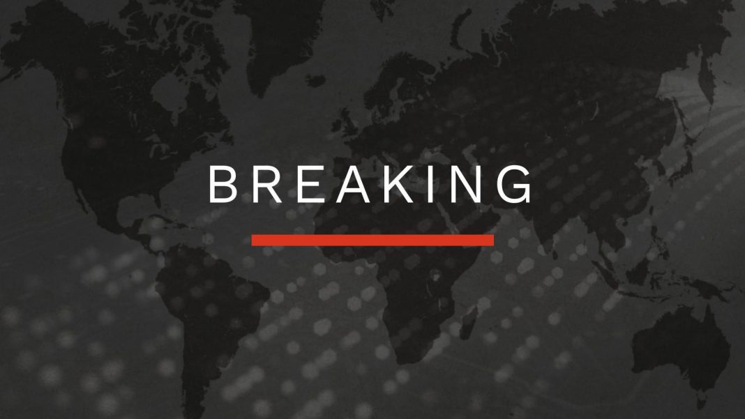 U.S. Calls For Halting Johnson & Johnson Covid-19 Vaccine After Rare Blood Clot Cases