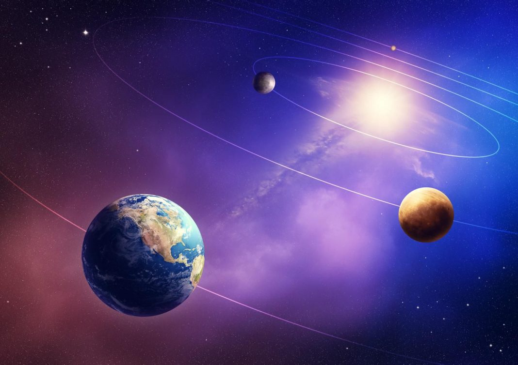 Lone Mercury Likely Survived Multiple Mantle-Stripping Impacts