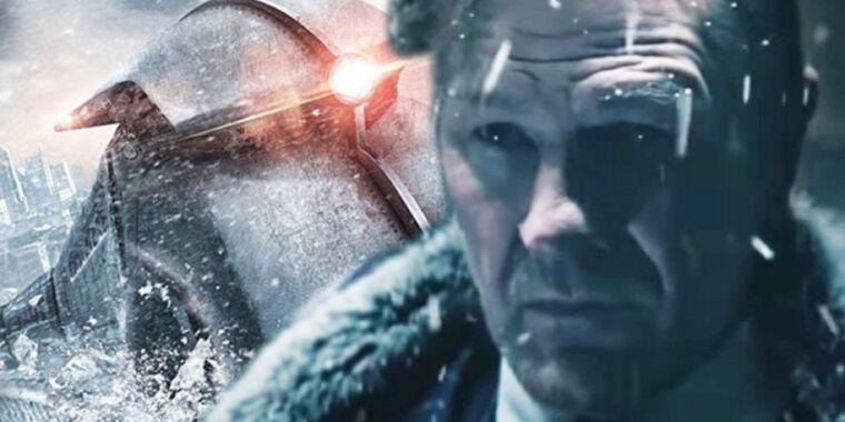 Review: Sean Bean gives Snowpiercer a charismatic villain to stir the pot