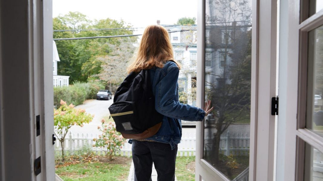 How to Support Kids in Foster Care Without Being a Foster Parent
