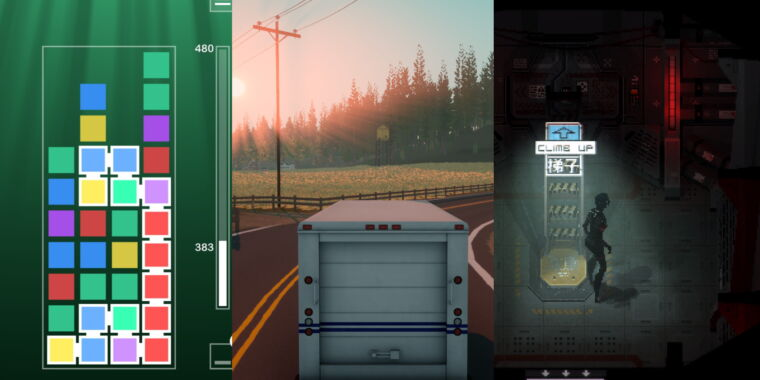 Forget trailers: The best upcoming games we played at this year's E3