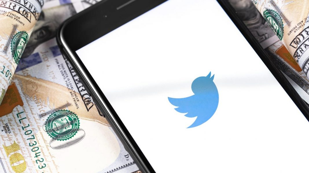 Can You Really Make Money on Twitter?