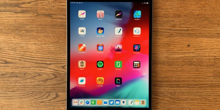 iPadOS 14.7 and macOS Big Sur 11.5 come with plenty of bug fixes and security updates