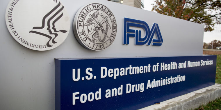 Tension over boosters rises as FDA regulators quit and publicly blast Biden's plan